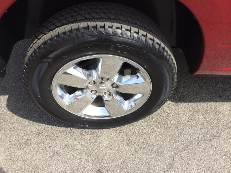 Dodge Ram Texas Edition 27k millas! 2014 price $2,000 Down!!