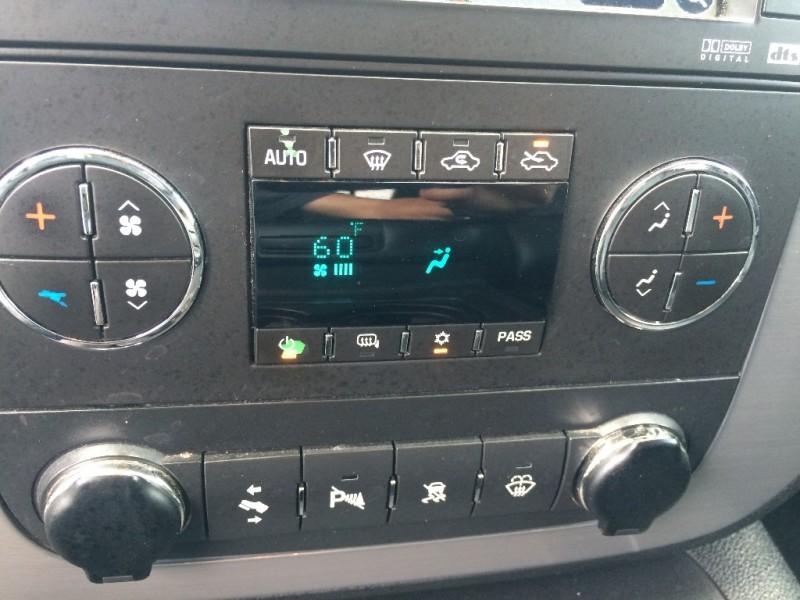 GMC SIERRA SLT 2010 price $1500 Down!!