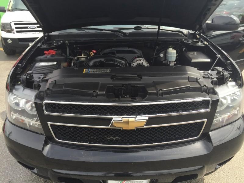 Chevrolet Tahoe 2012 price $1,500 Down!!