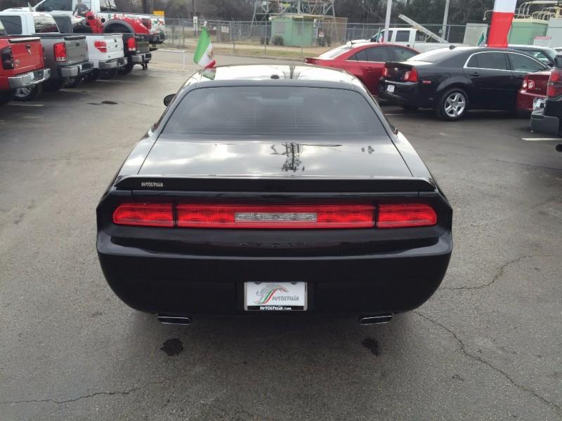 Dodge Challenger SXT!!! 2014 price $2,000 Down!!