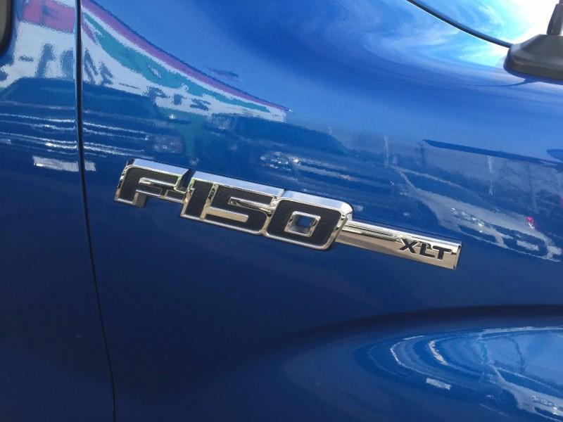 Ford F150 SXT 2013 price $2,000 Down!!