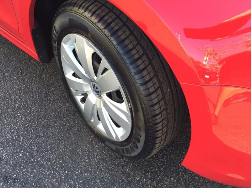Volkswagen Jetta SE!! Piel!! 2015 price $1,000 Down!!