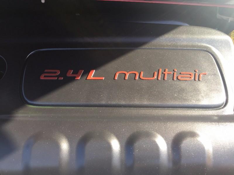 Jeep Renegade 2016 price $2,000 Down!!