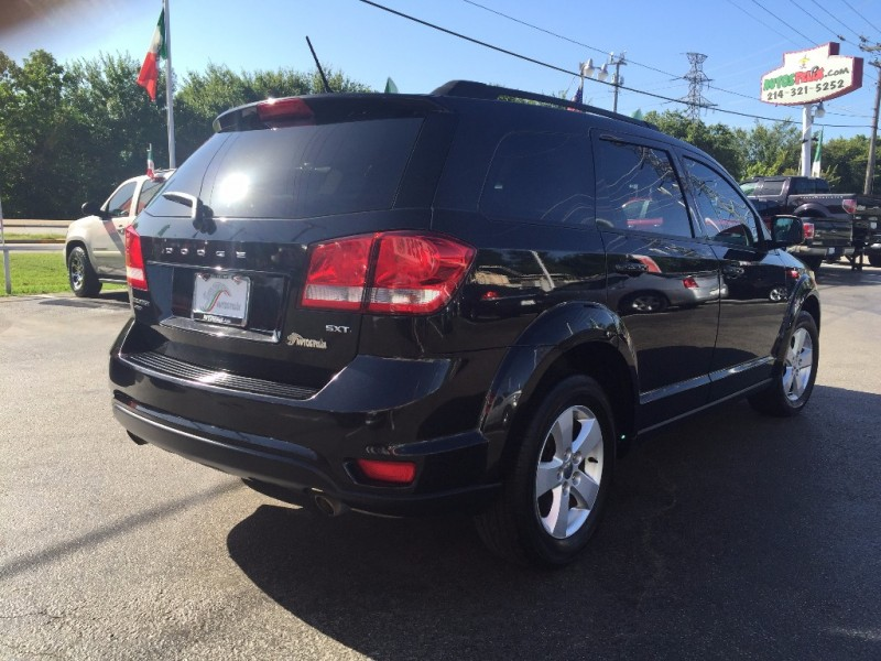 Dodge Journey SXT!!! 2014 price $1,500 Down!!