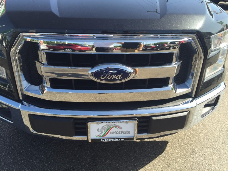 Ford F150 2016!!! XLT!!! 2016 price $2,500 Down!!
