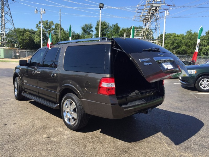 Ford Expedition Limited!! 2011 price $1,000 Down!!