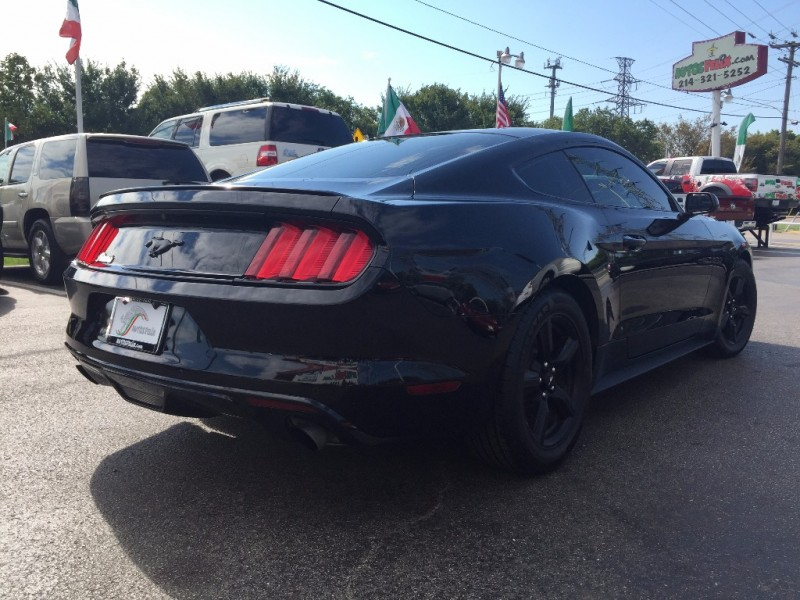 Ford 2016 Mustang!!! 2016 price $1,500 Down