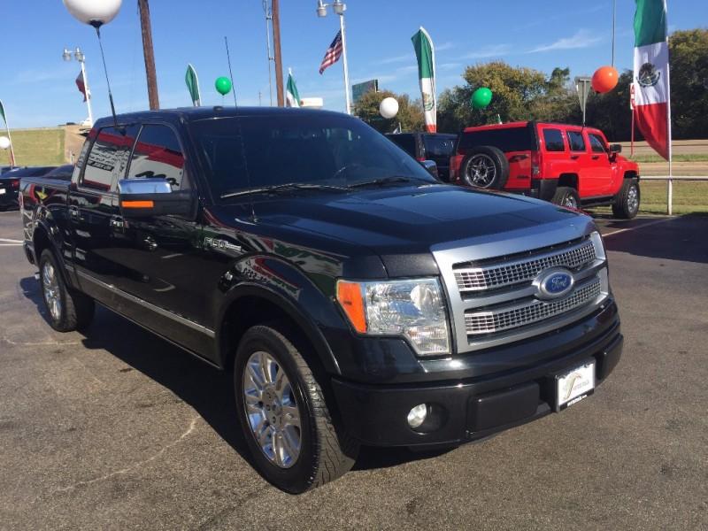 Ford F150 Platinum!!! Navegacion!! 2014 price $2,000 Down!!