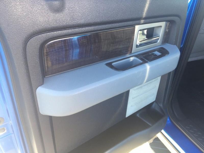 Ford F150 Levantada!!! Rines 22!!! 2014 price $2,000 Down!!