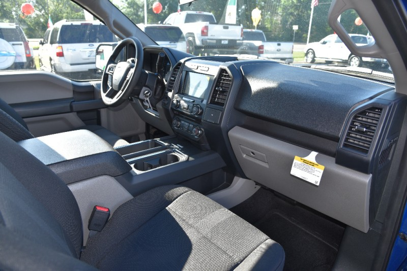 Ford F-150 2017 price $3,500 Down!!