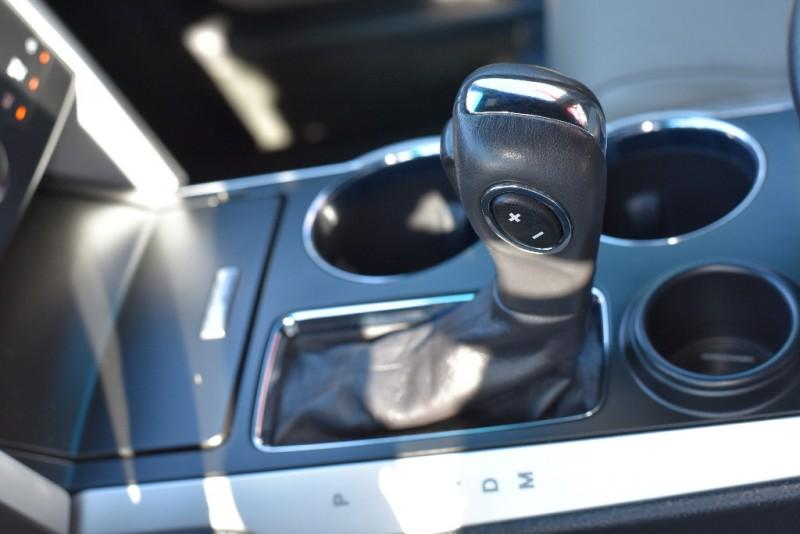 Ford Explorer 2016 price $1,500 Down!!