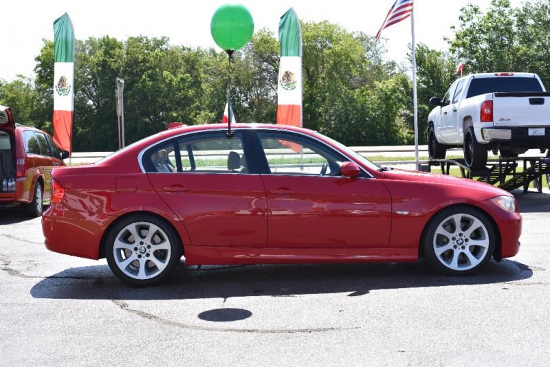 BMW 3-Series 2006 price $1,500 Down!!