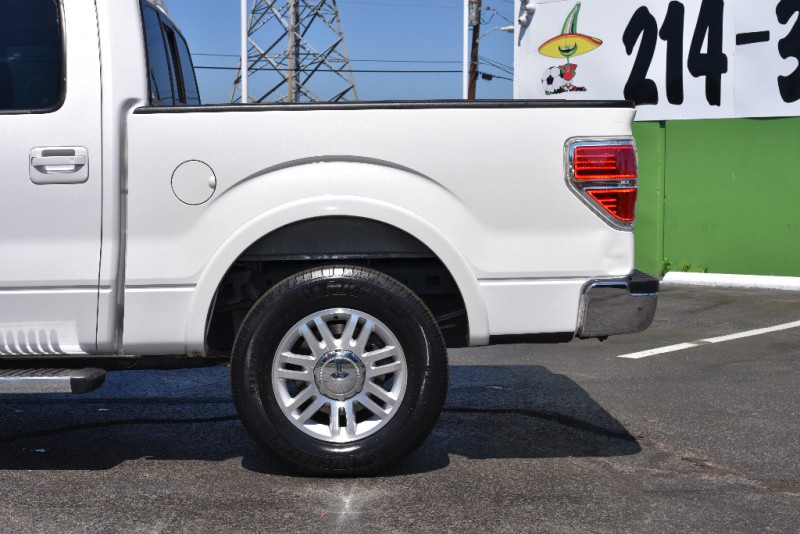 Ford F-150 2012 price $2,000 Down!!