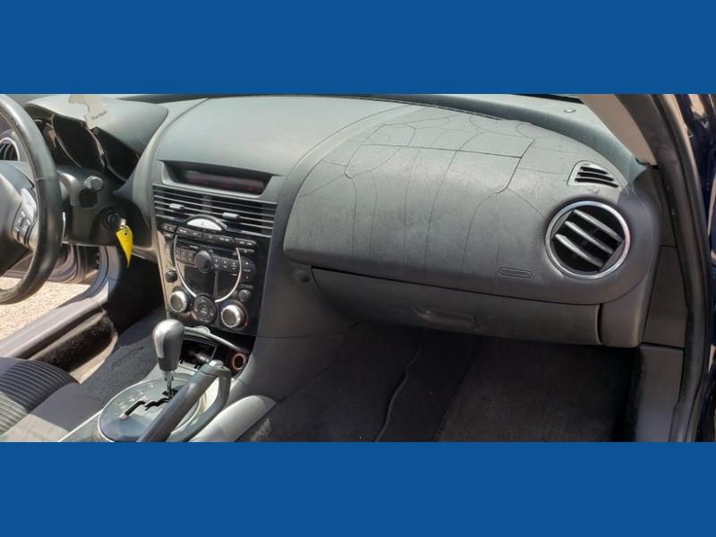 Mazda RX-8 2007 price $6,500 Cash