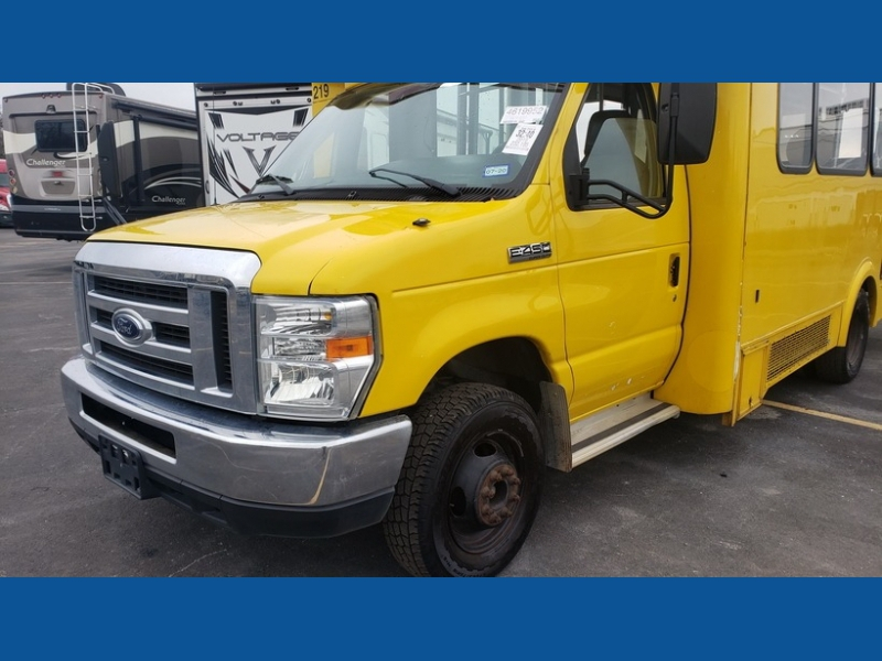 Ford Other 2016 price $13,800