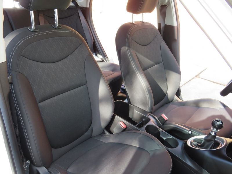 Kia Soul 2015 price $13,351