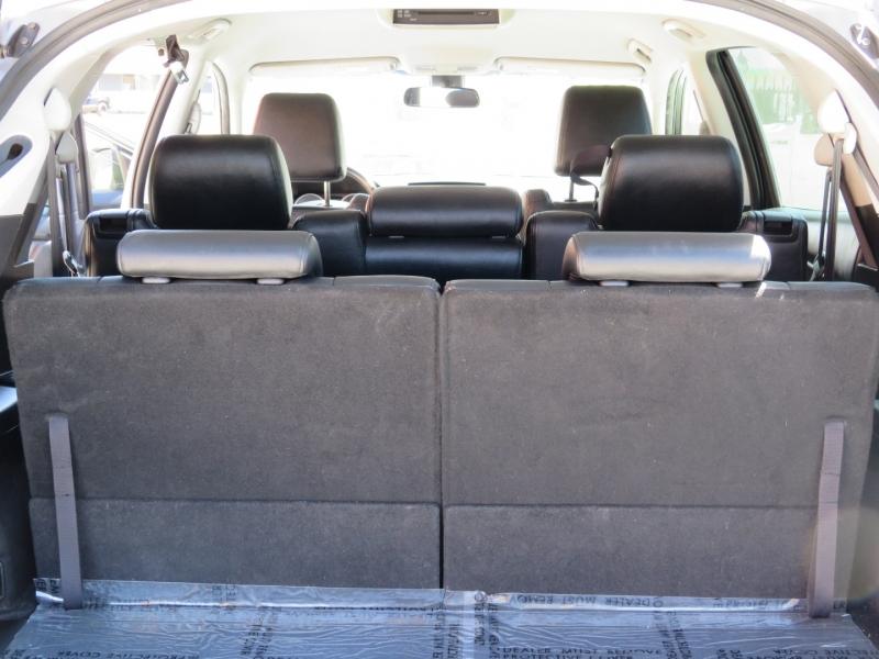 Mazda CX-9 2008 price $8,997 Cash