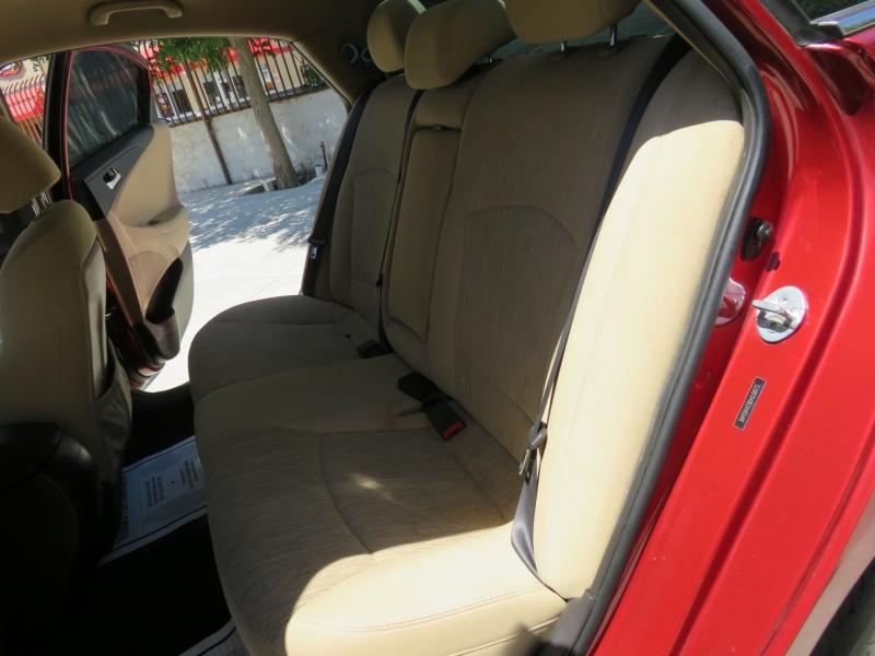 Hyundai Sonata 2013 price $9,997 Cash
