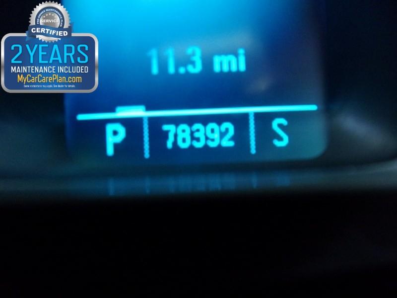 Chevrolet Camaro 2010 price $10,995