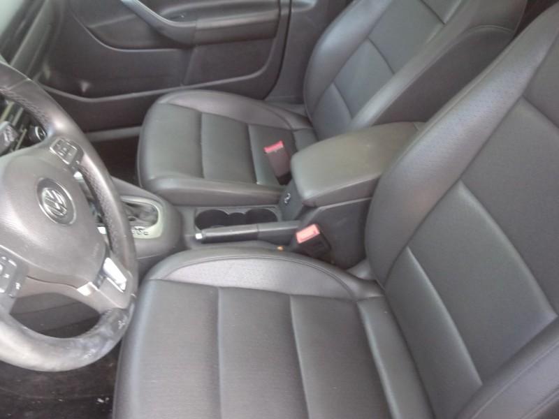 Volkswagen Jetta SportWagen diesel leather roof 2014 price $13,995