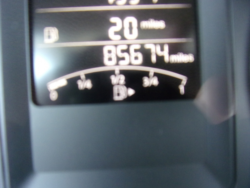 Volkswagen Jetta Sedan diesel 2013 price $8,995