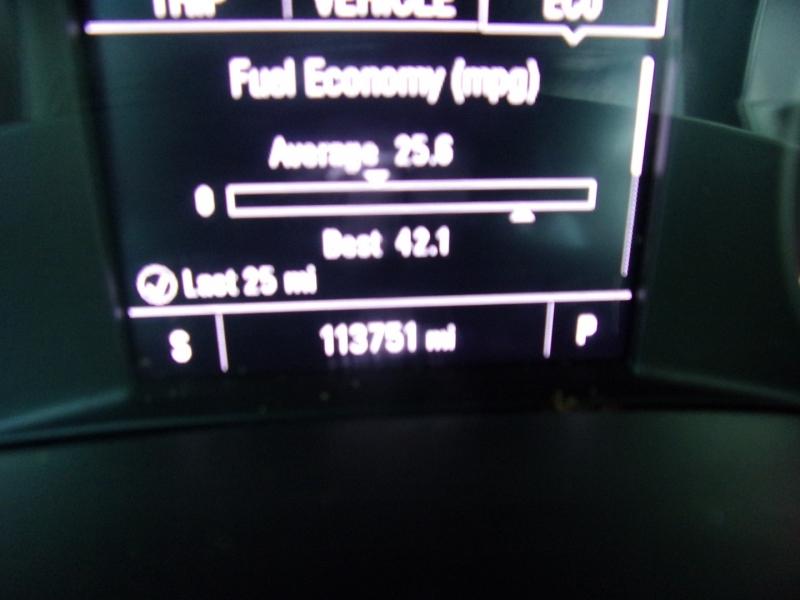 Chevrolet Equinox 2018 price $11,900