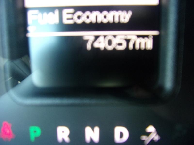 Dodge Ram 1500 2015 price $21,995