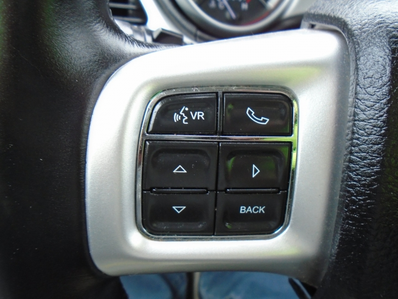 Dodge Journey 2018 price $15,500