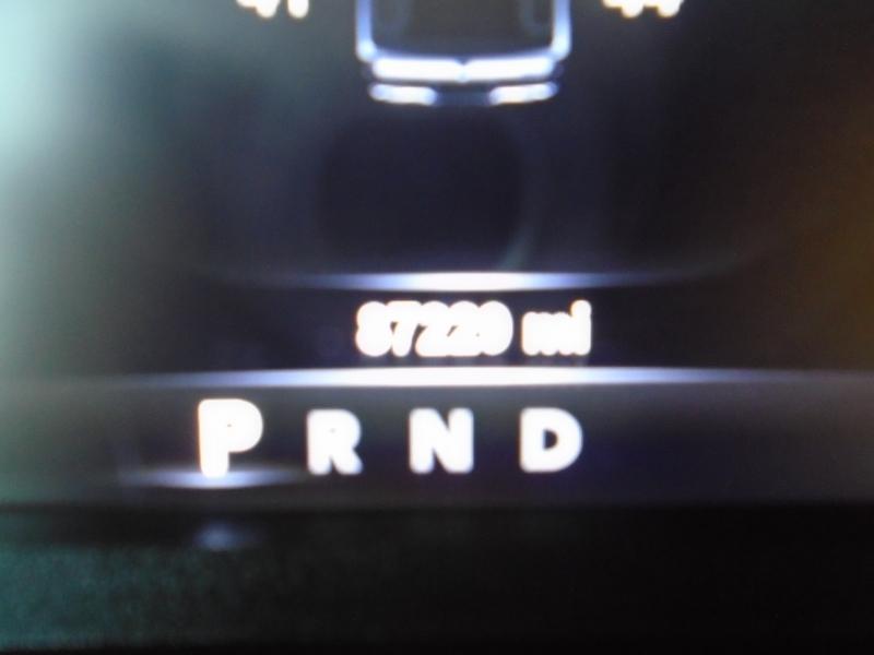 RAM 1500 Classic 500totaldown.com 2019 price $30,995