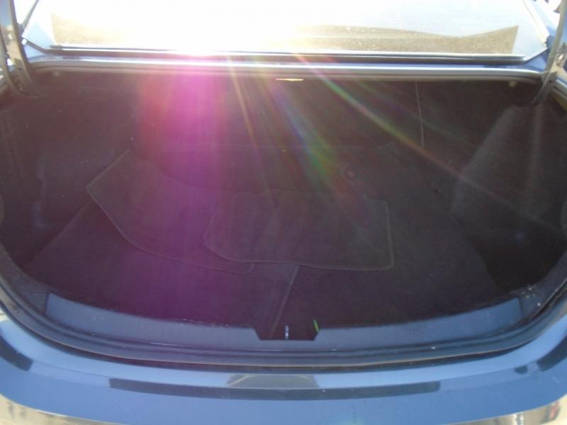 Chevrolet Malibu 2017 price $17,995