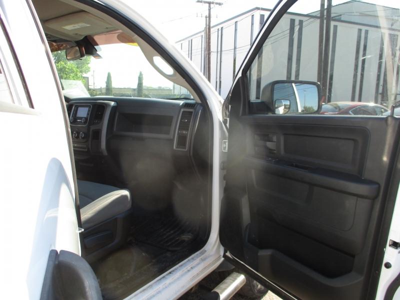 Dodge Ram 1500 2014 price $18,995