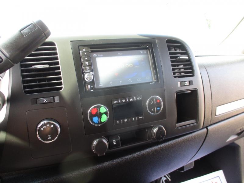 GMC Sierra 1500 2013 price $21,900