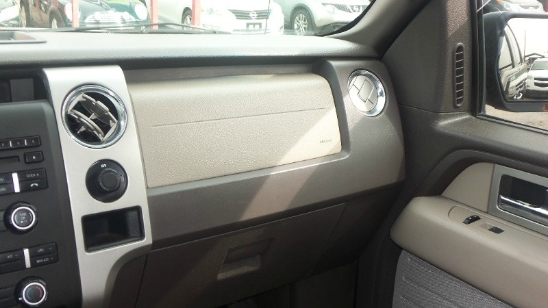 Ford F-150 2009 price $11,500
