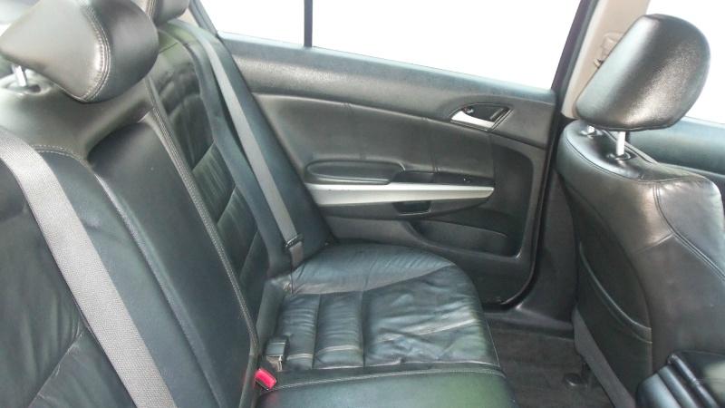 Honda Accord 2009 price $8,600