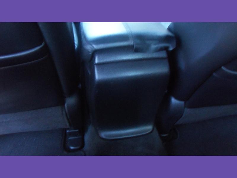 Honda Accord Sdn 2008 price $9,900