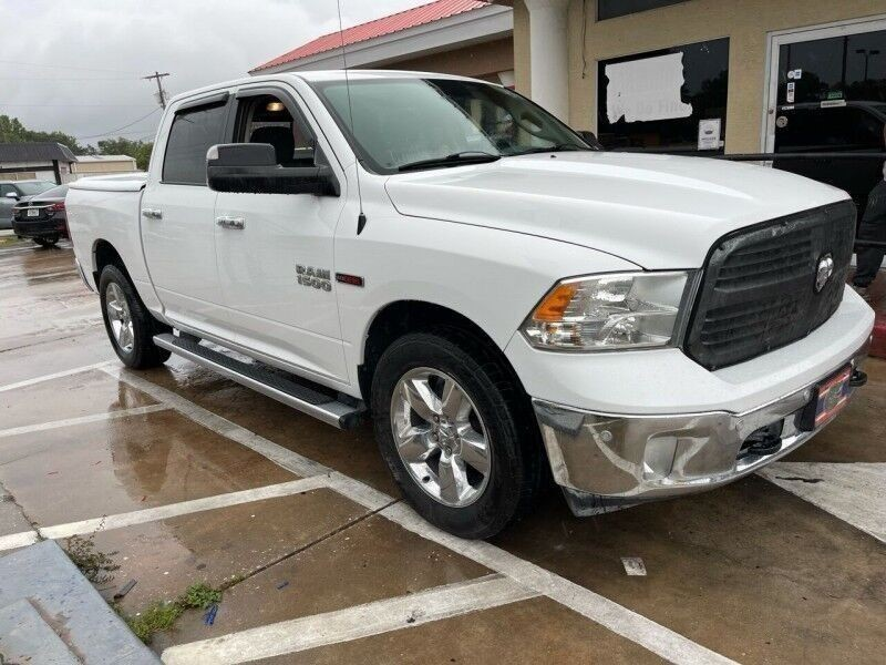 RAM 1500 2015 price $23,999