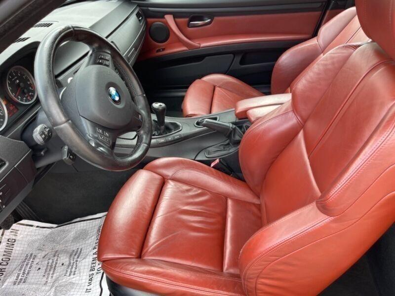 BMW 3-Series 2008 price $28,995