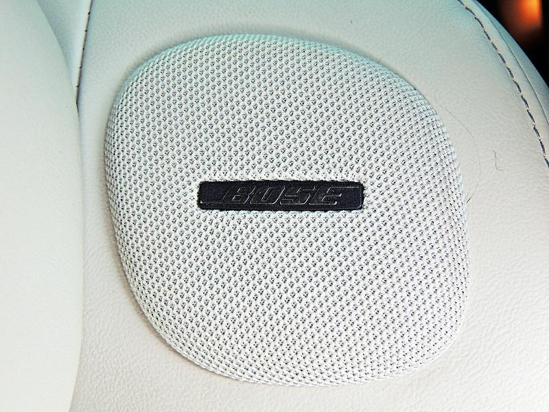 Infiniti Q70 Sport Edition 2016 price $26,900