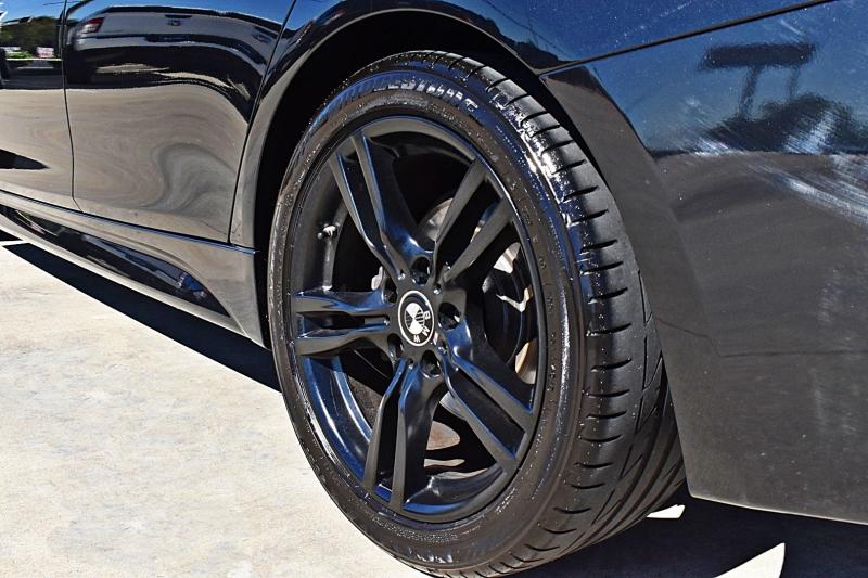 BMW 3-Series 2013 price $20,900