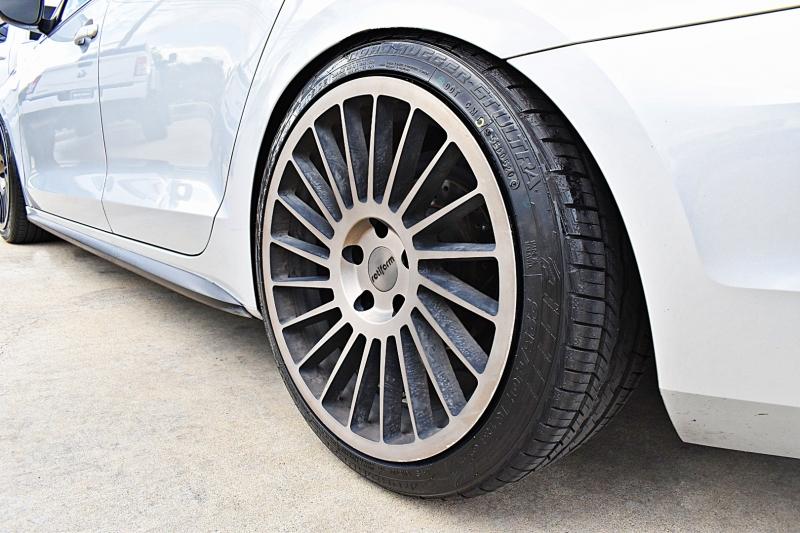 Volkswagen Jetta 2015 price $14,450