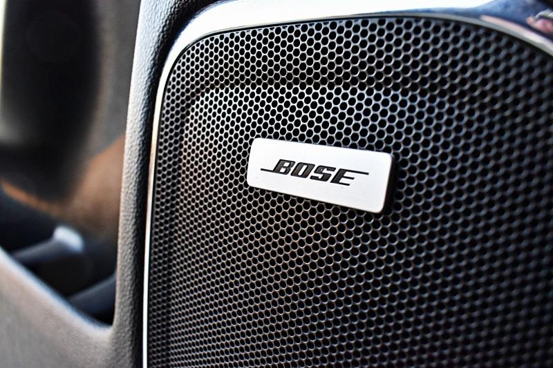 GMC Sierra 2500HD Denali 4X4 Lifted 2015 price $51,850