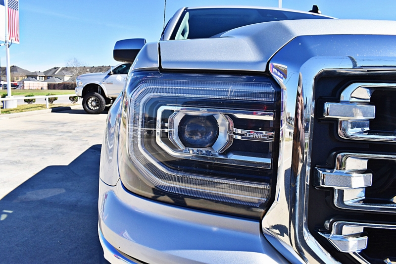 GMC Sierra 1500 2016 price $29,750
