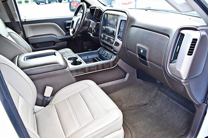 GMC Sierra 1500 2014 price $33,850