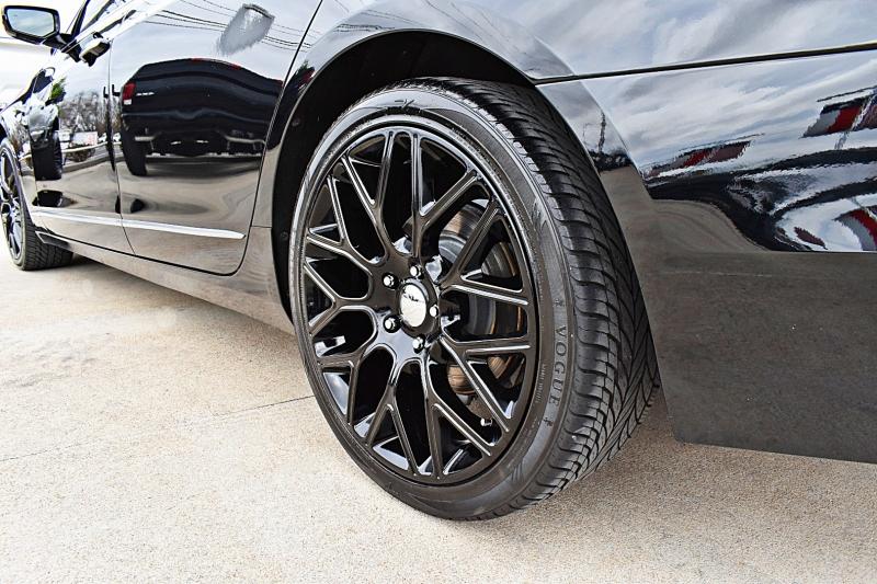Cadillac CT6 Premium Luxury Package 2018 price $36,900