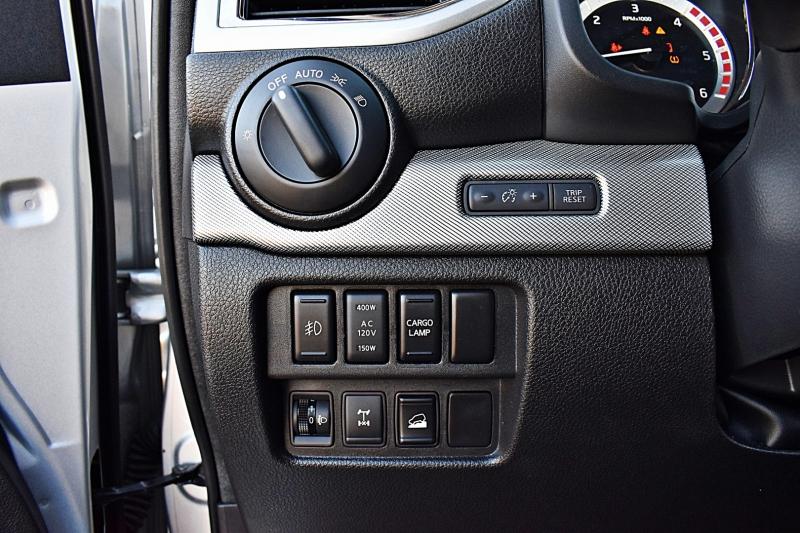 Nissan Titan XD PRO-4X 2016 price $39,700