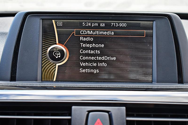 BMW 428i Coupe 2014 price $18,450