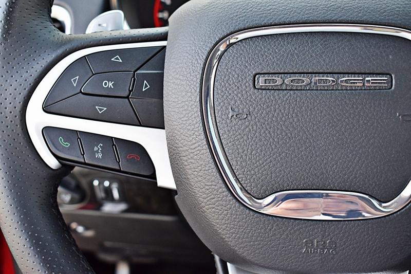 Dodge Durango 2014 price $25,900