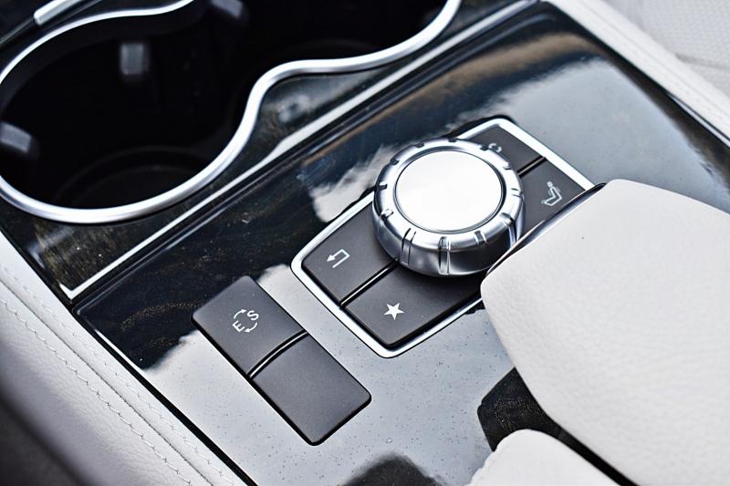 Mercedes-Benz CLS-Class 2015 price $31,850