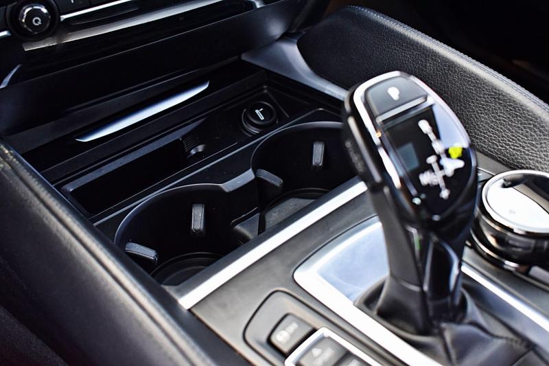 BMW X6 2015 price $34,450