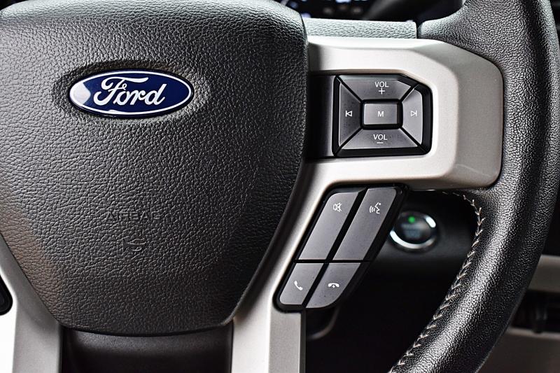 Ford Super Duty F-450 DRW 2019 price $73,900